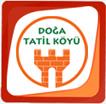http://www.istek.org.tr/images/design/kurumlar_portal/logolar_39.jpg